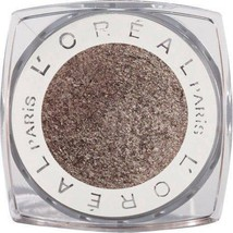 Infallible 24HR Eye Shadow, 890 Bronzed Taupe - $8.99