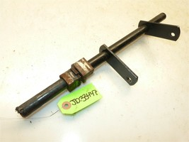 John Deere 445 455 425 Tractor Brake Pivot Shaft - $28.45