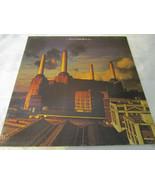 Pink Floyd Animals Columbia JC 34474 Stereo Record LP - $29.99