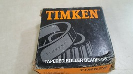 Timken T151 Bearing - T151-804A1 - $41.80