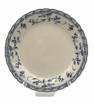"""SET OF 4 - Simplicity By Heritage Dinner Plates Japan 10.5"""" - $49.49"""