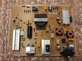 * EAY65769211 Power Suppply Board From Lg 65UN7300AUD Lcd Tv - $42.95