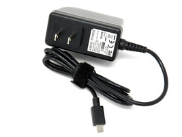 Charger for Asus Chromebook Flip C100 C100P C100PA-DB02 Power Supply Cord 12V 2A - $15.74