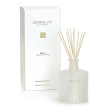 Archipelago Excursion Bali Fragrance Diffuser 8.2oz - $53.00