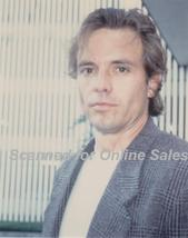 Michael Biehn Time Bomb 8X10 Photo - $9.99