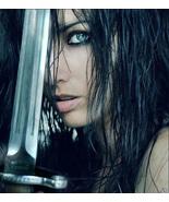 Haunted : God-Like Protector Spirit - Aloja Djinnn - Magic Enhancement -... - $200.00