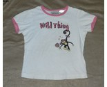 Be b3  basic editions wild thing tee thumb155 crop