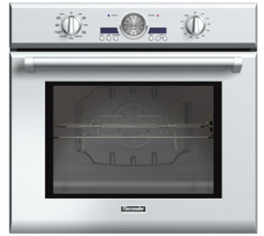 """Thermador Professional Series POD301J 30"""" Single Electric Wall Oven Stai... - $3,415.45"""