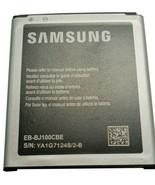 Genuine Original EBJ100CBE Battery For Samsung Galaxy J1 (2015) J100 J10... - $4.95
