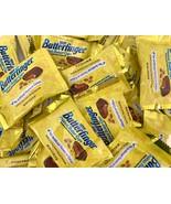 Butterfinger Fun Size Peanut Butter Cups Candy, Bulk - $14.54+