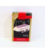 Shuttlecraft thumbtall