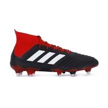 Adidas Shoes Predator 181 SG, DB2049 - $282.00