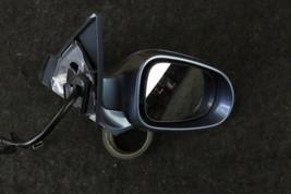 03 Mercedes SL55 R230 SL500 right exterior side view mirror oem 2308102416 - $93.49