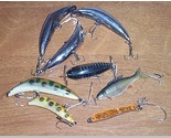 Lures 8pack thumb155 crop