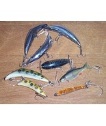Lures 8pack thumbtall