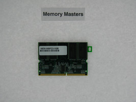 MEM-MSFC3-1GB 1GB Approved Memory for Cisco MSFC3, SUP32