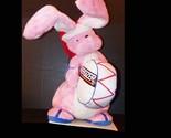 Bunny thumb155 crop