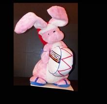 Bunny thumb200