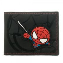 Marvel SpiderMan: Spider-Man Kawaii Wallet *NEW* - $19.99