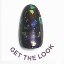 Orly Gel Fx Kick Glass 3000055 0.3 fl oz - $11.87