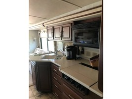 2006 Winnebago JOURNEY 39K For Sale In Midwest City, OK 73110 image 7
