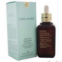 Estee Lauder Advanced Night Repair Synchronized Recovery Complex II- 3.4oz 100ml - $60.00