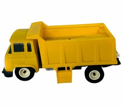 Mattel Switch N Go dump truck set 1966 accessory toy part battery operated door - $38.65