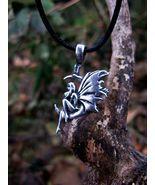 Merlin Enchanted Oak Fairy Camelot Avalon Celtic Spell Magick Fun Haunte... - $29.99