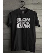 Glow stick raver thumbtall