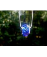 Gems of the Nile Beautiful Female Harem Djinn F... - $0.00