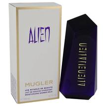 Alien by Thierry Mugler Shower Milk 6.7 oz - $33.13