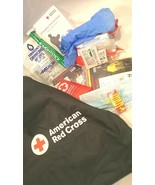 Grab and Go Emergency Preparedness Kit - $27.70