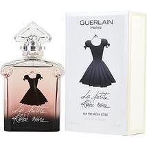 La Petite Robe Noire By Guerlain Eau De Parfum Spray 3.3 Oz For Women - $71.14