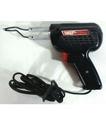 Weller Professional 260/200 Watt Model D550 Soldering Gun - $39.95