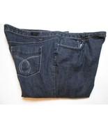 YMI Classic Womens Jeans Size 22 Sienna Skinny #Y7 - $22.99