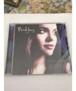 Norah Jones Come Away With Me CD - $16.99