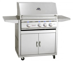 Summerset TRL 32in Freestanding Grill - $599.99