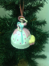 Toy Story Bo Peep Christmas Tree Ornament Toy - $8.88