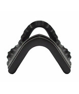 Replacement Rubber Kit for Oakley Vented M Frame Strike Nose Pad Multi-C... - $9.90