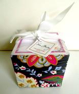 Vera Bradley Mini Note Cube Sticky Notes Versai... - $17.00