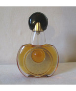 Guerlain Mahora Eau de Parfum Spray 1 oz/ 30 ml  (Batch uh1gb Jan/2001) - $45.00