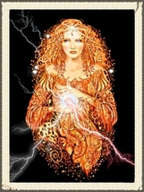 Fountain of Youth & Beauty Spell Turns Back the Clock! Powerful White Magick S47 - $79.99