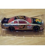 1998 Limited Edition Bass Pro #3 Dale Earnhart ... - $5.99