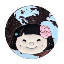 It's a Small World Disney Lapel Pin: China - $12.00