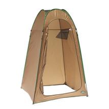 Texsport Privacy Shelter Hilo Hut 01085 - $53.41