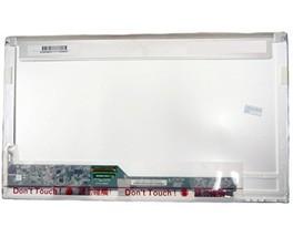 LCD Panel For Gateway NV4404E LCD Screen Glossy/Matte 14.0 1366X768 Standard HD - $67.99
