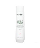 Curly twist hydrating shampoo10  24982 thumbtall