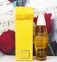Max Factor Hypnotique Parfum Cologne Splash 4.0 FL. OZ. NWB - $189.99