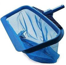 Actioneliters Professional Heavy Duty Pool Swimming Pool Cleaning Tool W... - $28.70