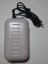 Game Boy Rechargeable Battery Pack AC Adapter Model DMG 03 US Untested - $12.37